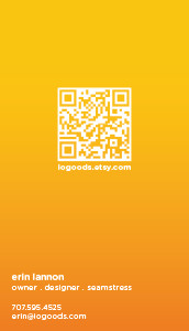 iogoods-card3