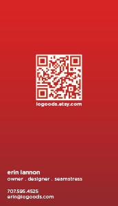 iogoods-card4