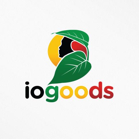 iogoods-logo