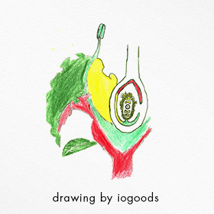 iogoods-progression1