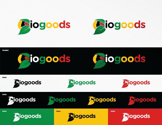 iogoods-styleguide2