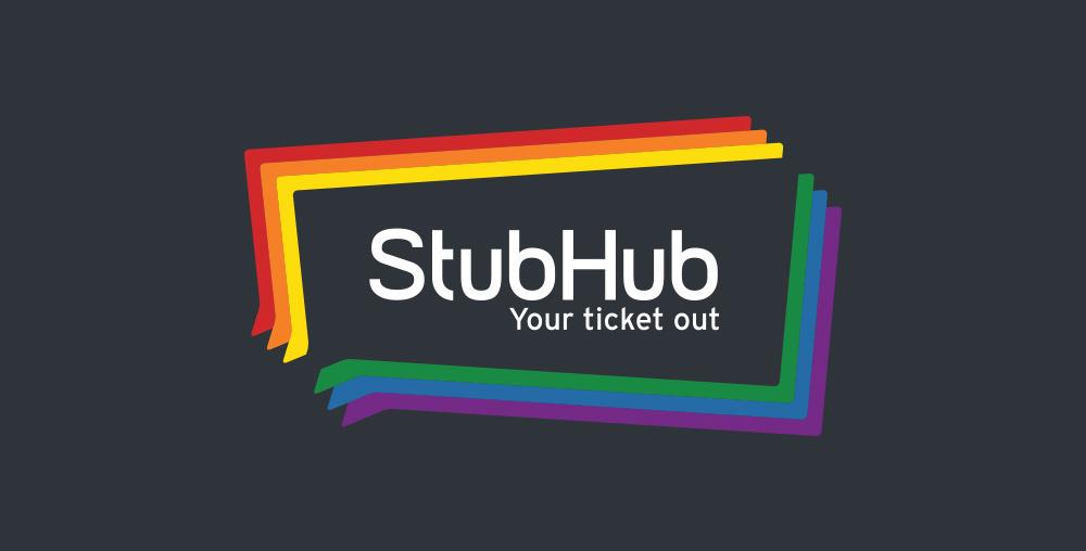 stubhub-pride