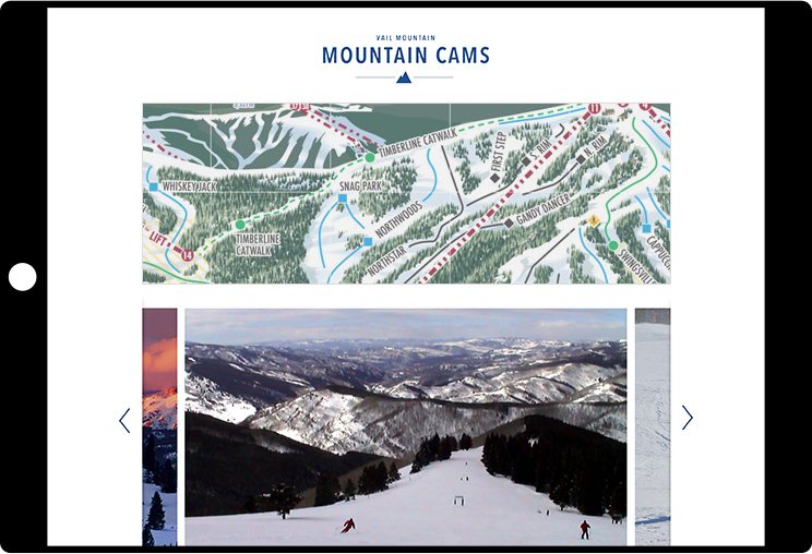 vail-tablet-cams2