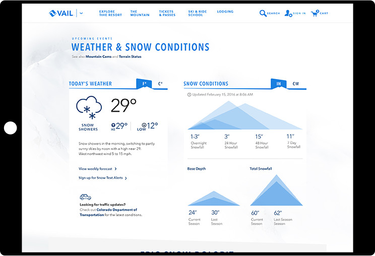 vail-tablet-weather1