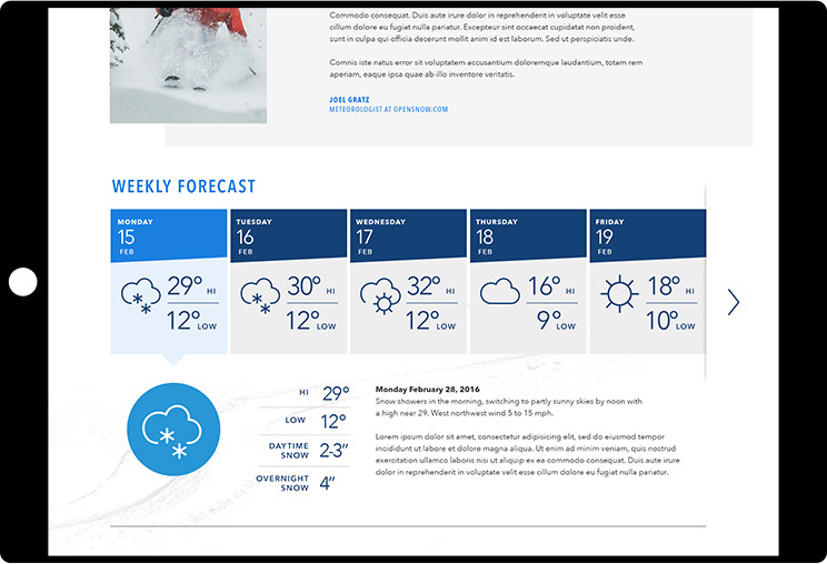 vail-tablet-weather2